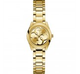 Guess G-Twist Micro W1147L2 Gold