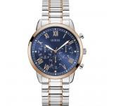 Guess Hendrix W1309G4 Horloge