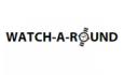 Watch-A-Round