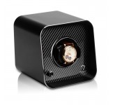 Modalo Saturn MV4 Watchwinder Carbon