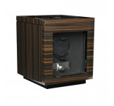 Gisoni Sampolo Ebony Watchwinder