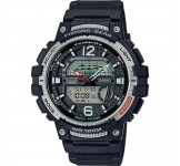 Casio WSC-1250H-1AVEF Fishing Gear Sporthorloge