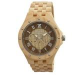 GreenTime ZW039E Horloge