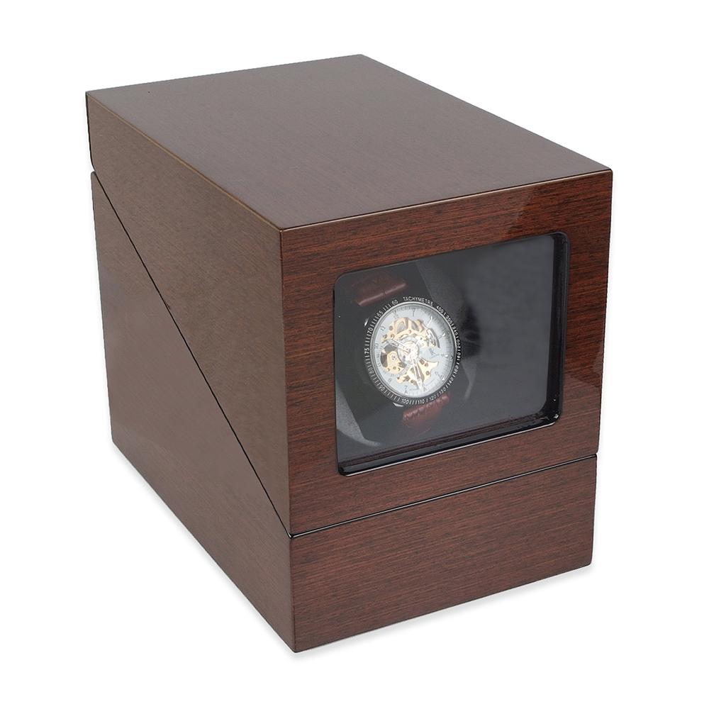 Watch-a-round Single Watchwinder Box