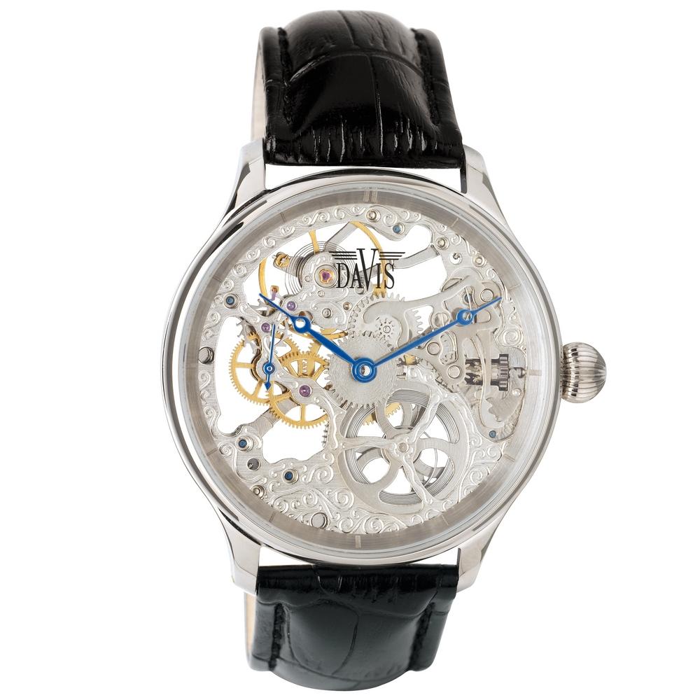 Oris Watches from Authorized Oris Watch Dealer