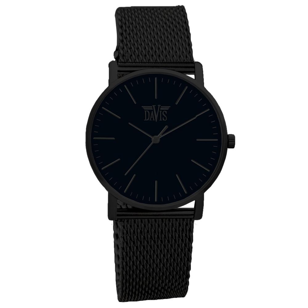 Davis Charles 2056 Horloge 32mm