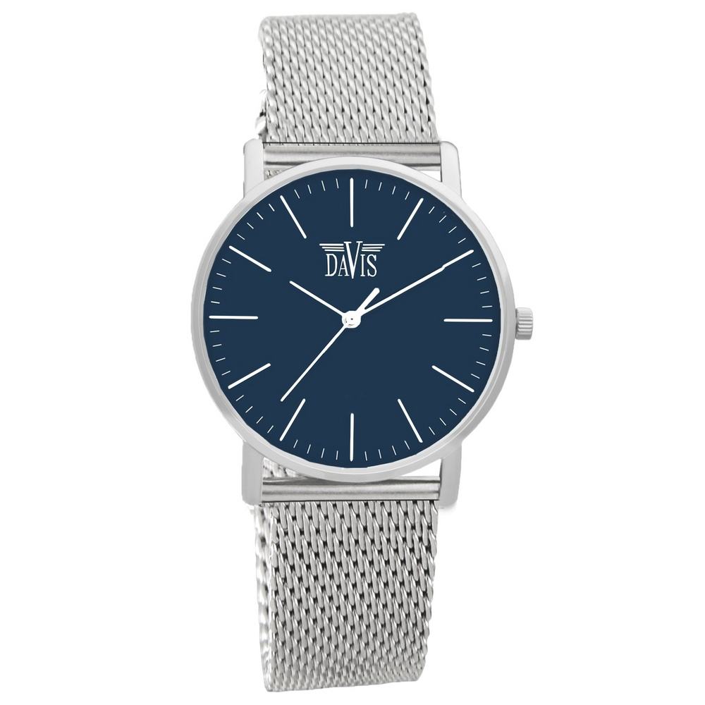 Davis Charles 2150 Horloge 32mm