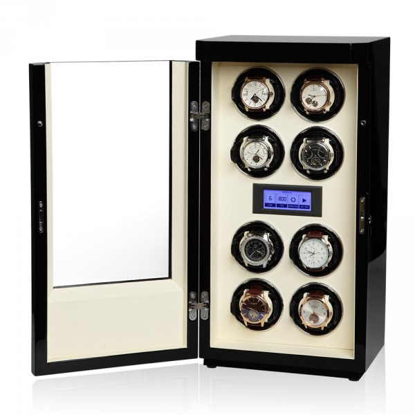 MODALO Royal watchwinder