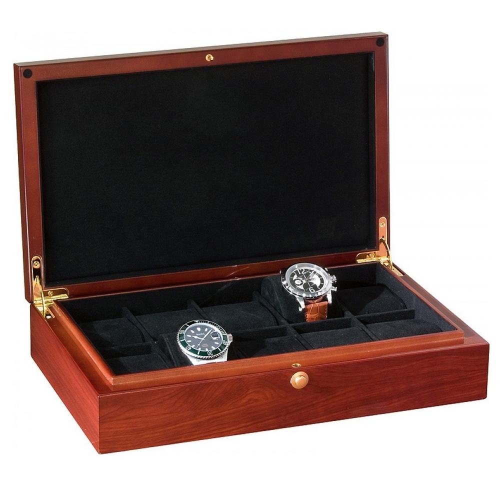 Beco Technic Horlogekist Atlantic 309371