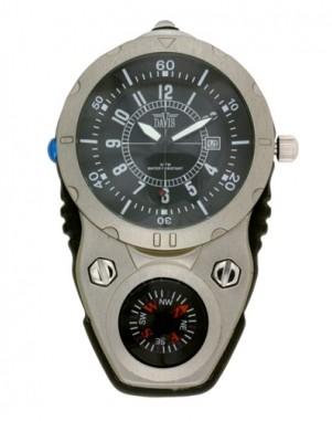 Davis 9962 Backpacker Watch