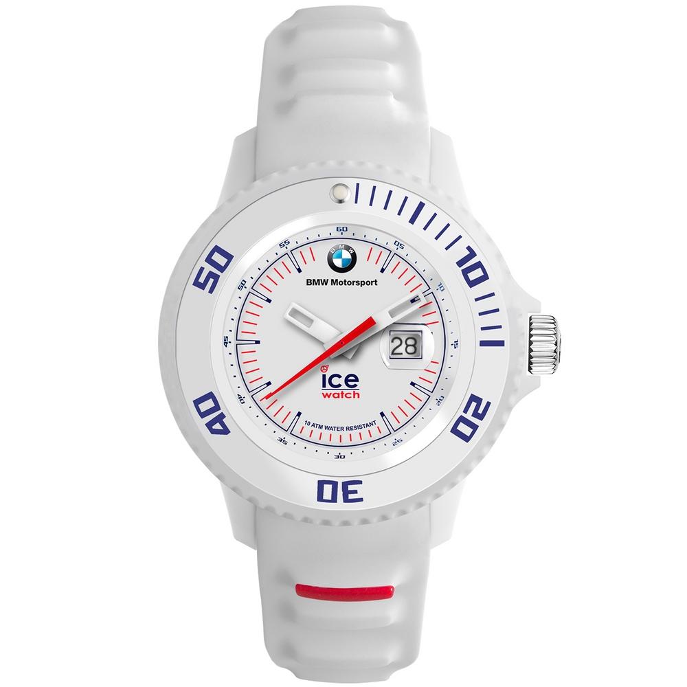 Ice - Watch BMW Motorsport Small