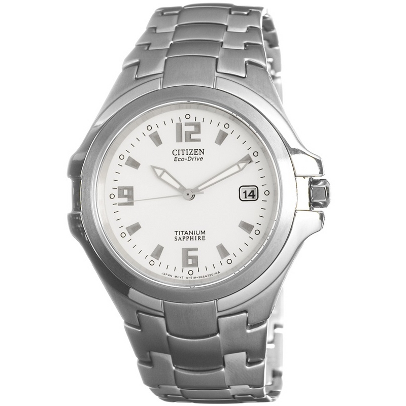 Citizen BM1290-54B Super Titanium
