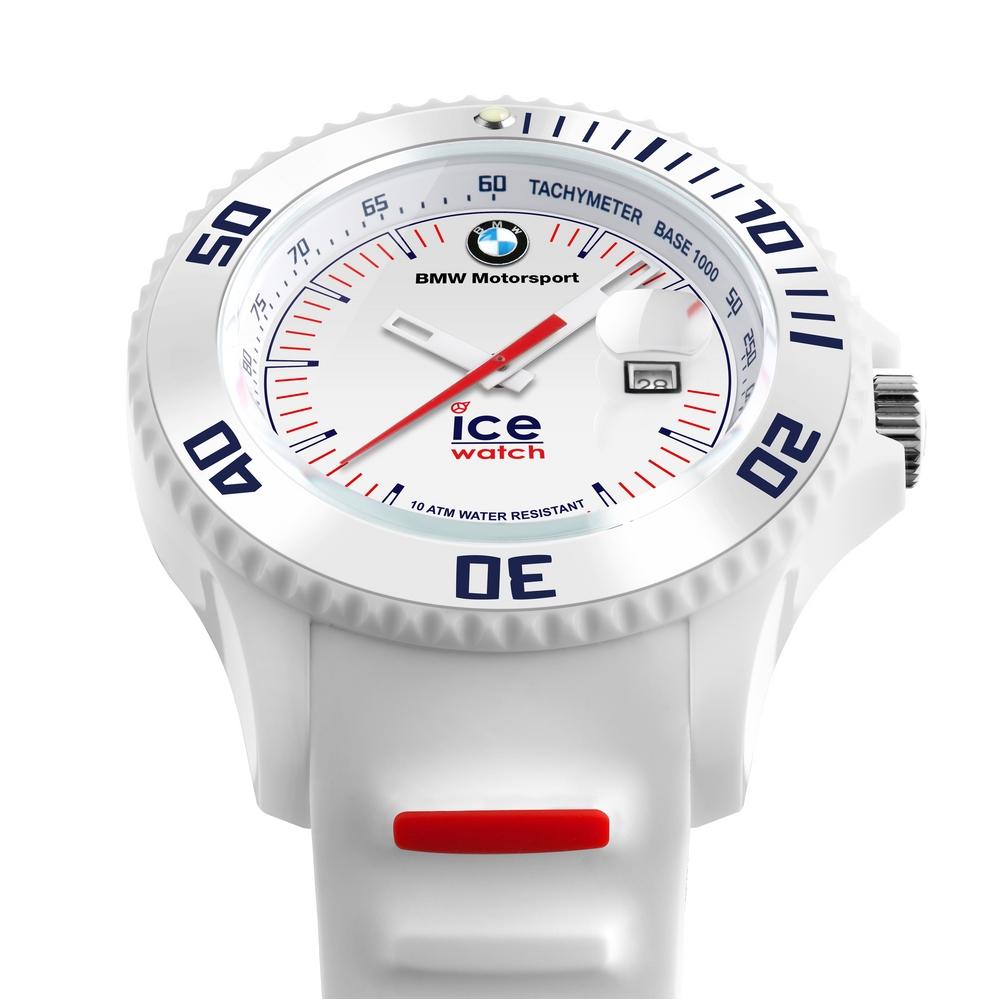 ice watch bmw motorsport horloge official dealer van ice watch horloges. Black Bedroom Furniture Sets. Home Design Ideas