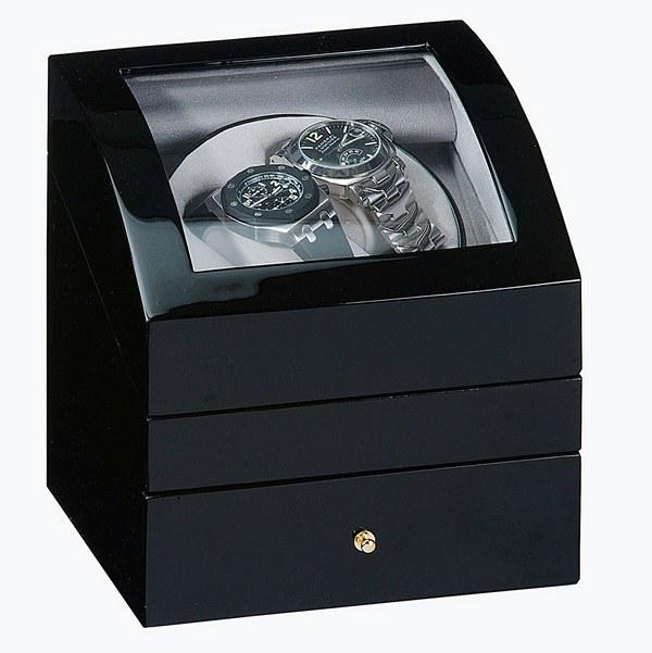 Benson Premium Watchwinder C2-c