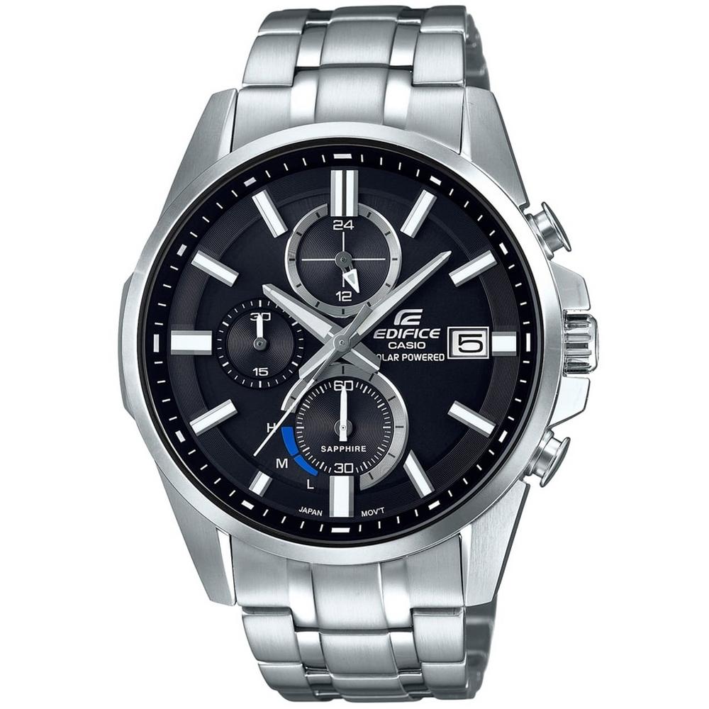 Casio Edifice Horloge Vergelijken   Kopen  aa4c3e0801