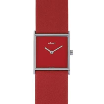 a.b.art ES104 rood