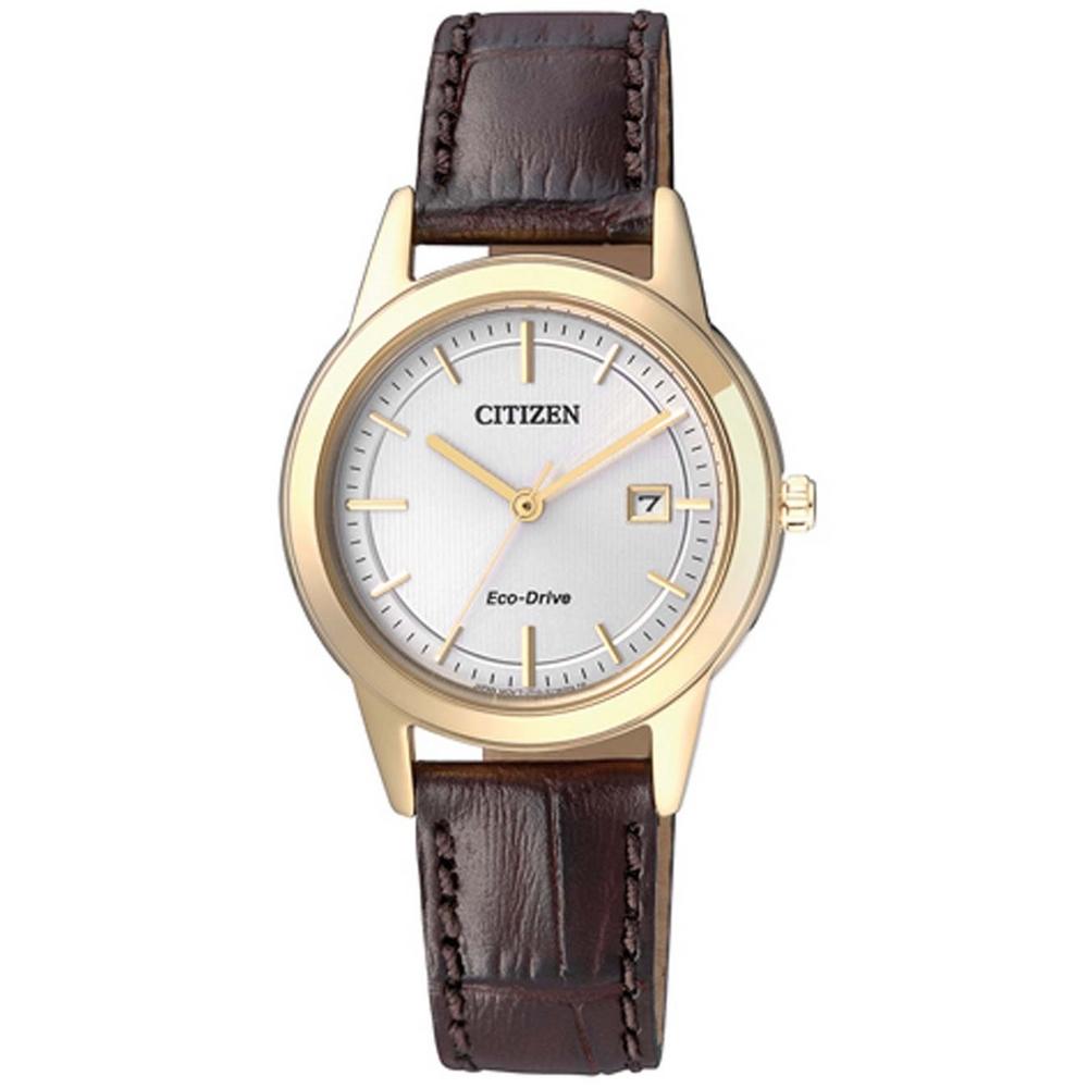 Citizen FE1083-02A Sport Dameshorloge