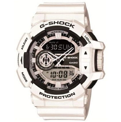 Casio G-Shock GA-400-7AER