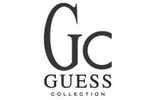 GC Guess Collection
