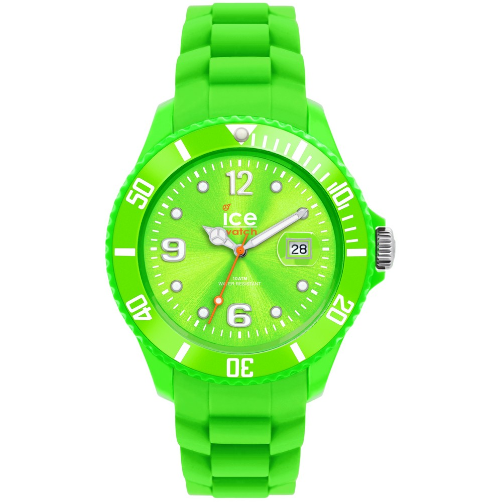 Ice-Watch Ice-Forever Medium Groen