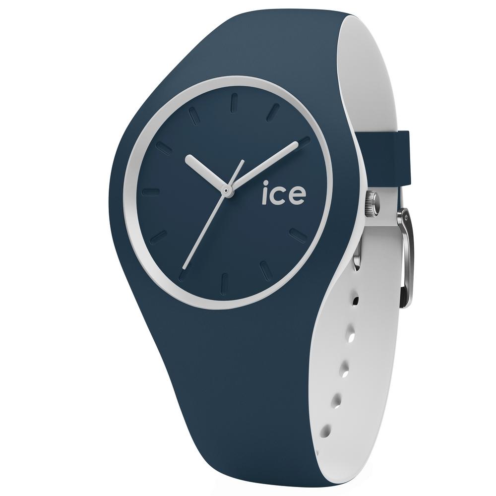 Ice-Duo Unisex IW000362 Ice-Watch