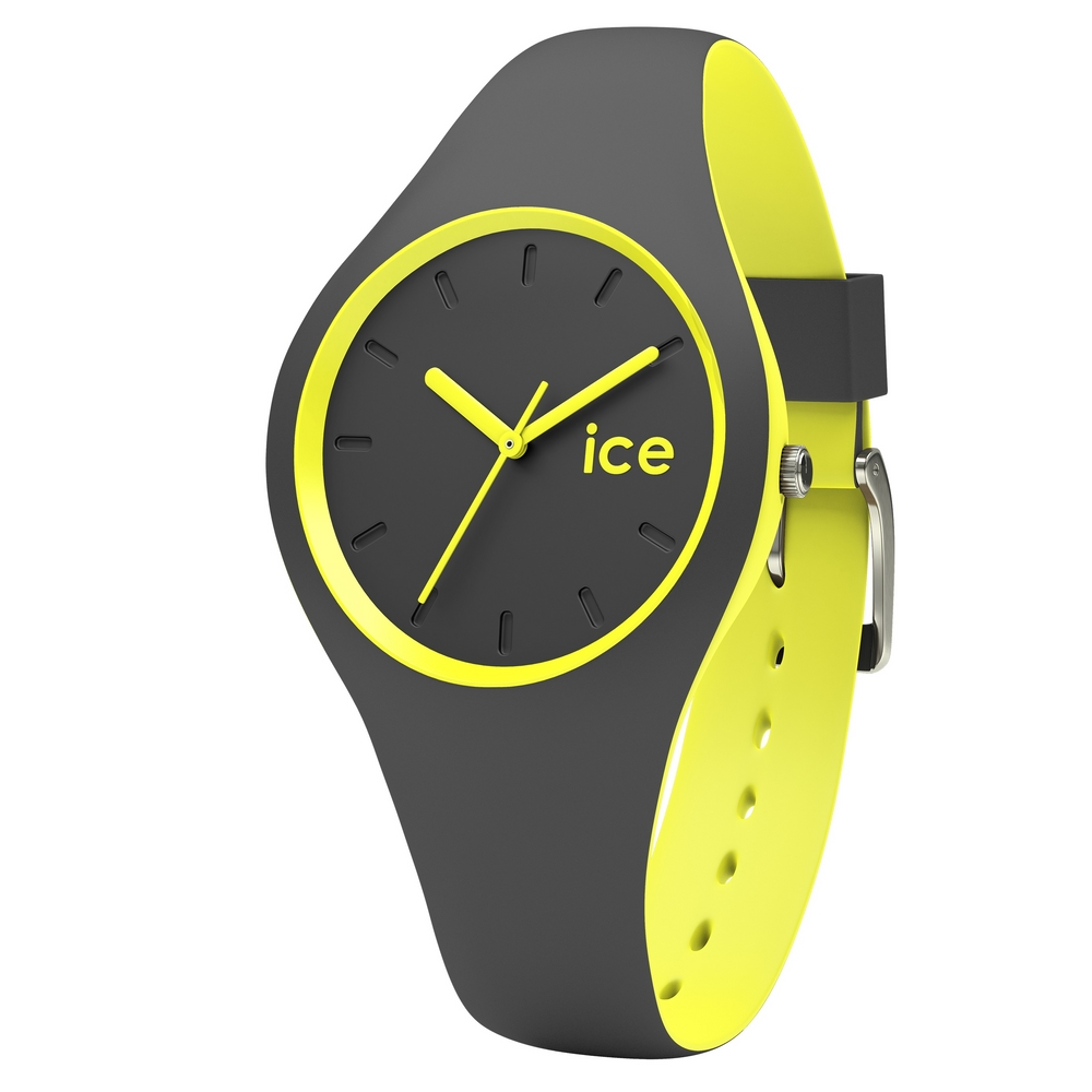 Ice-Duo Small IW001486 Ice-Watch