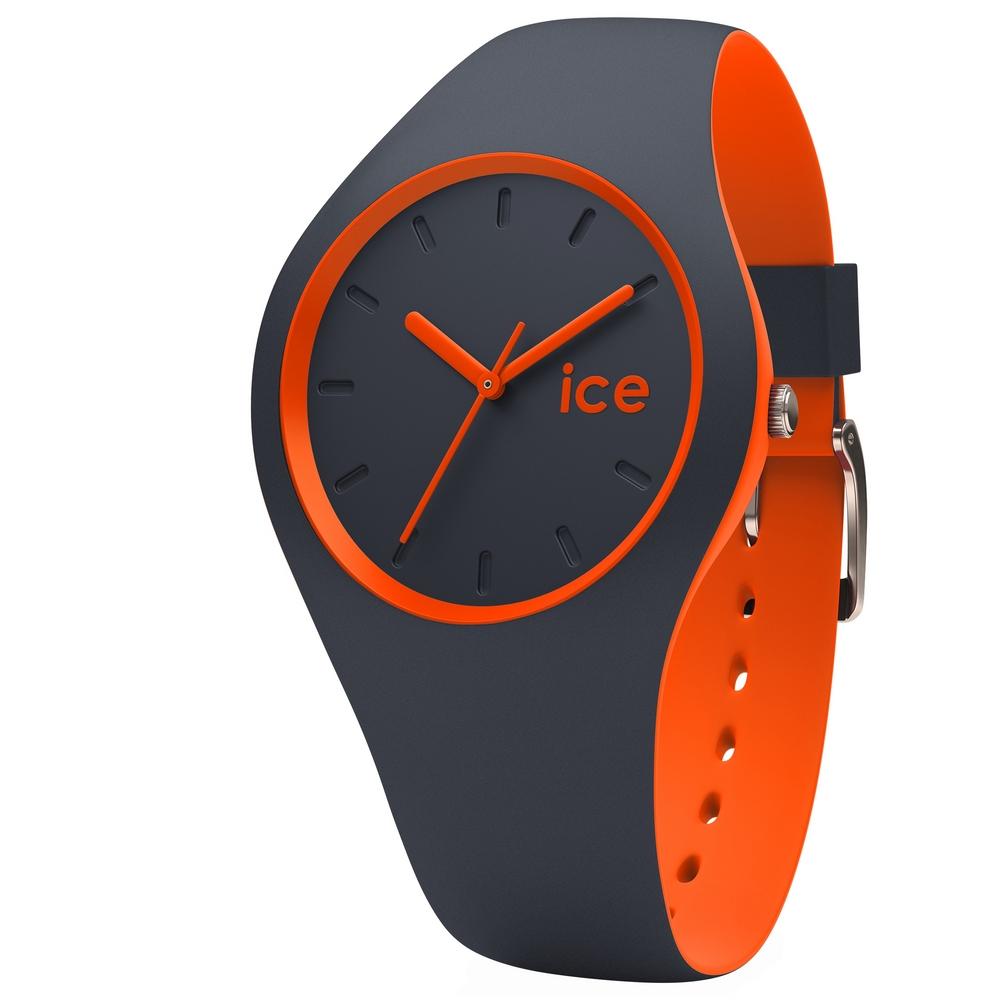 Ice-Duo Unisex IW001494 Ice-Watch