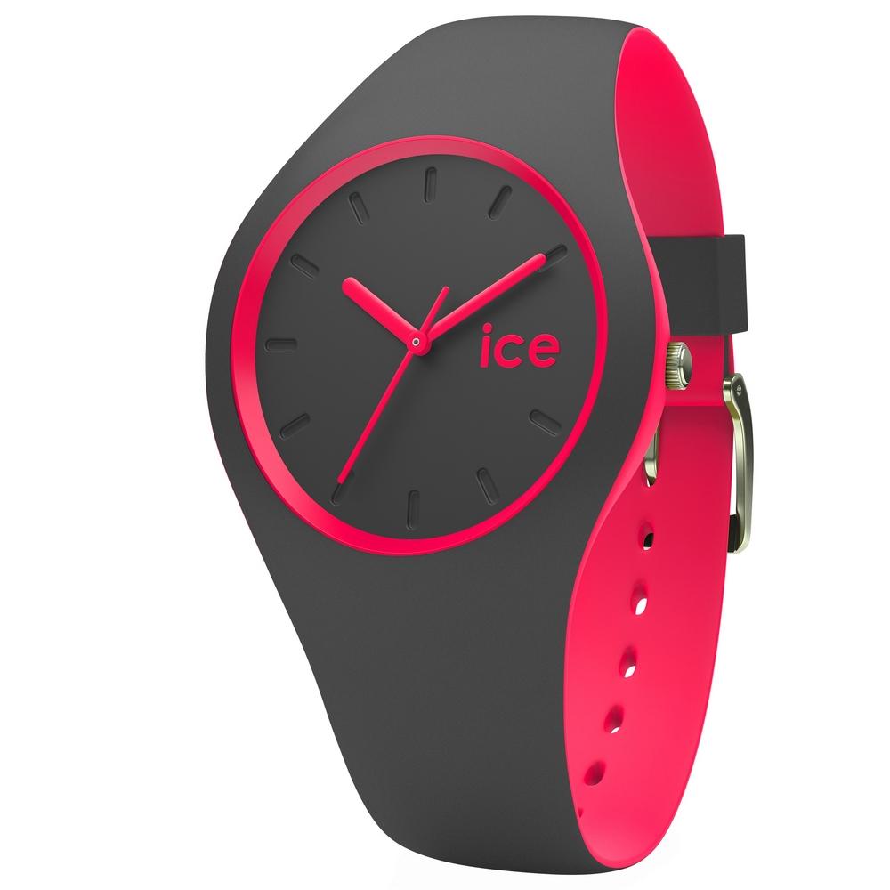 Ice-Duo Unisex IW001501 Ice-Watch