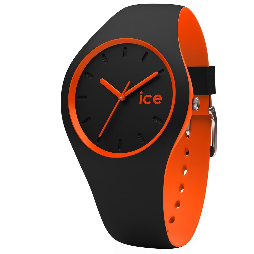 Ice-Duo Unisex IW001529 Ice-Watch