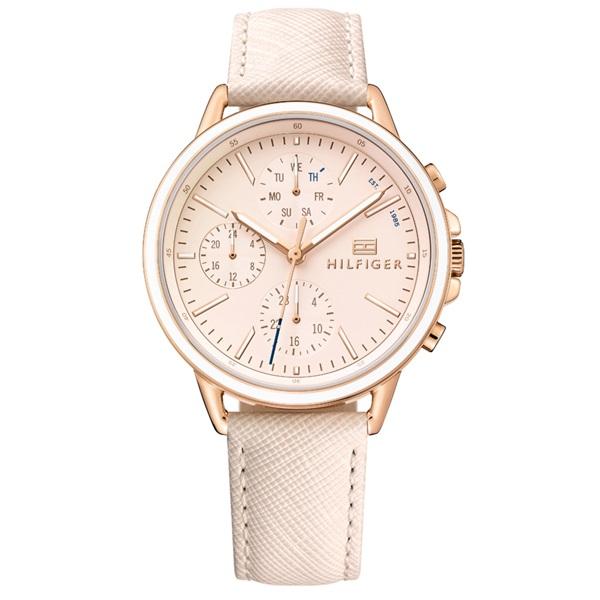 Tommy Hilfiger TH1781789 Horloge