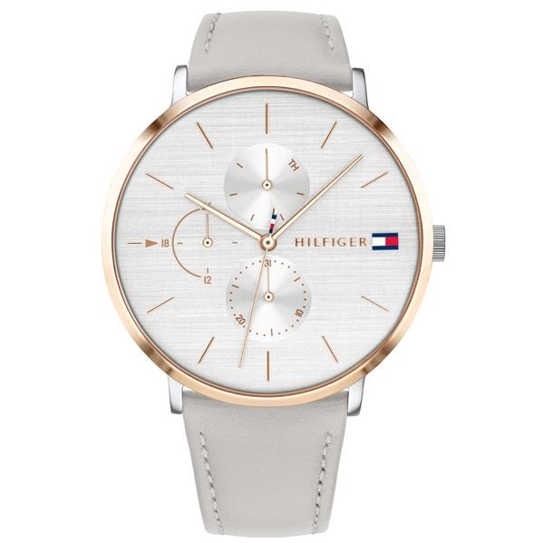 horloge TH1781946