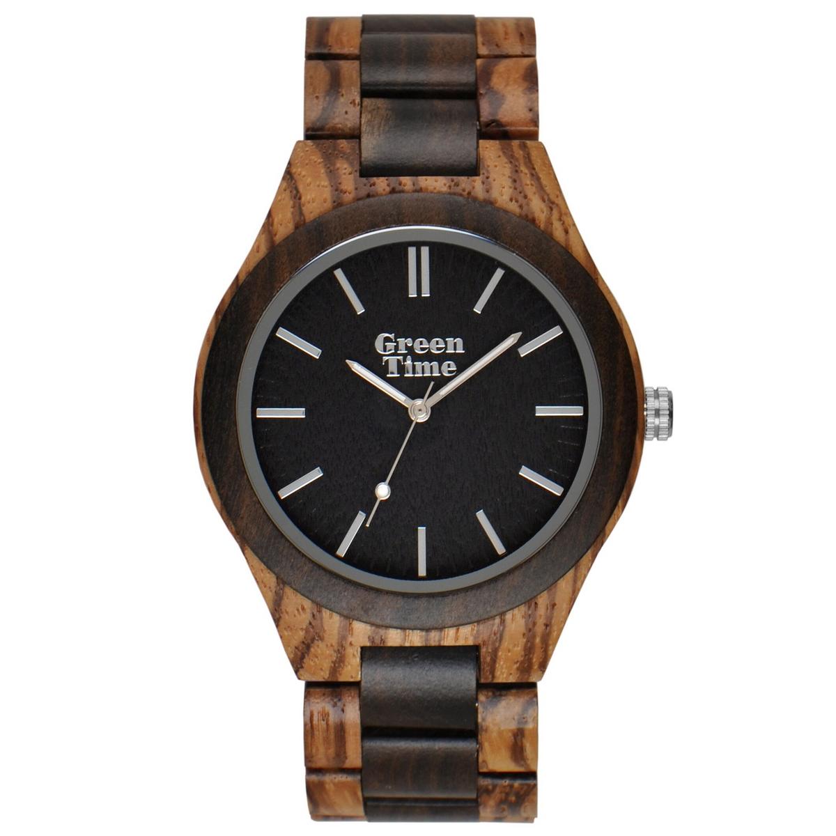GreenTime ZW021I Horloge
