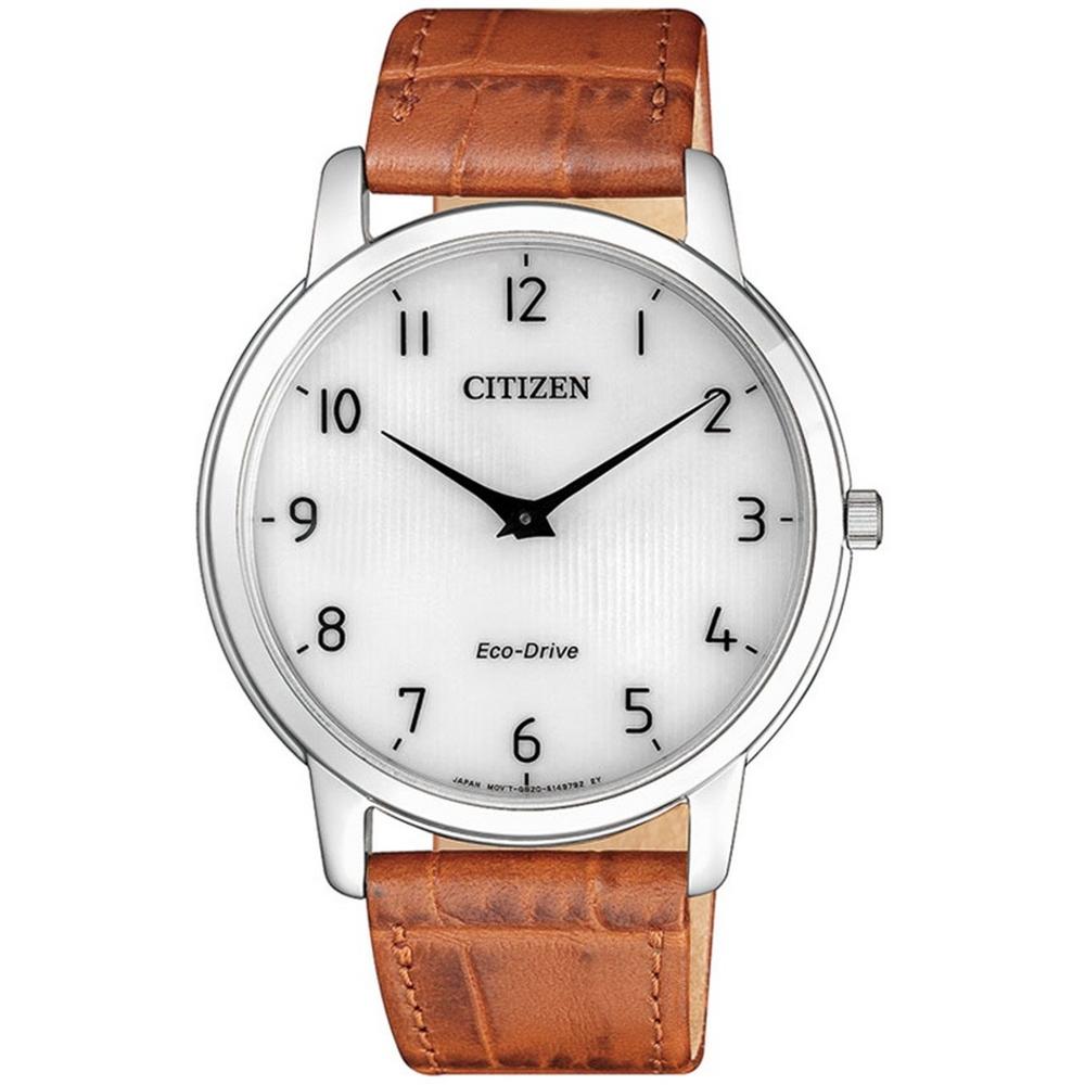 Citizen AR1130-13A Elegance