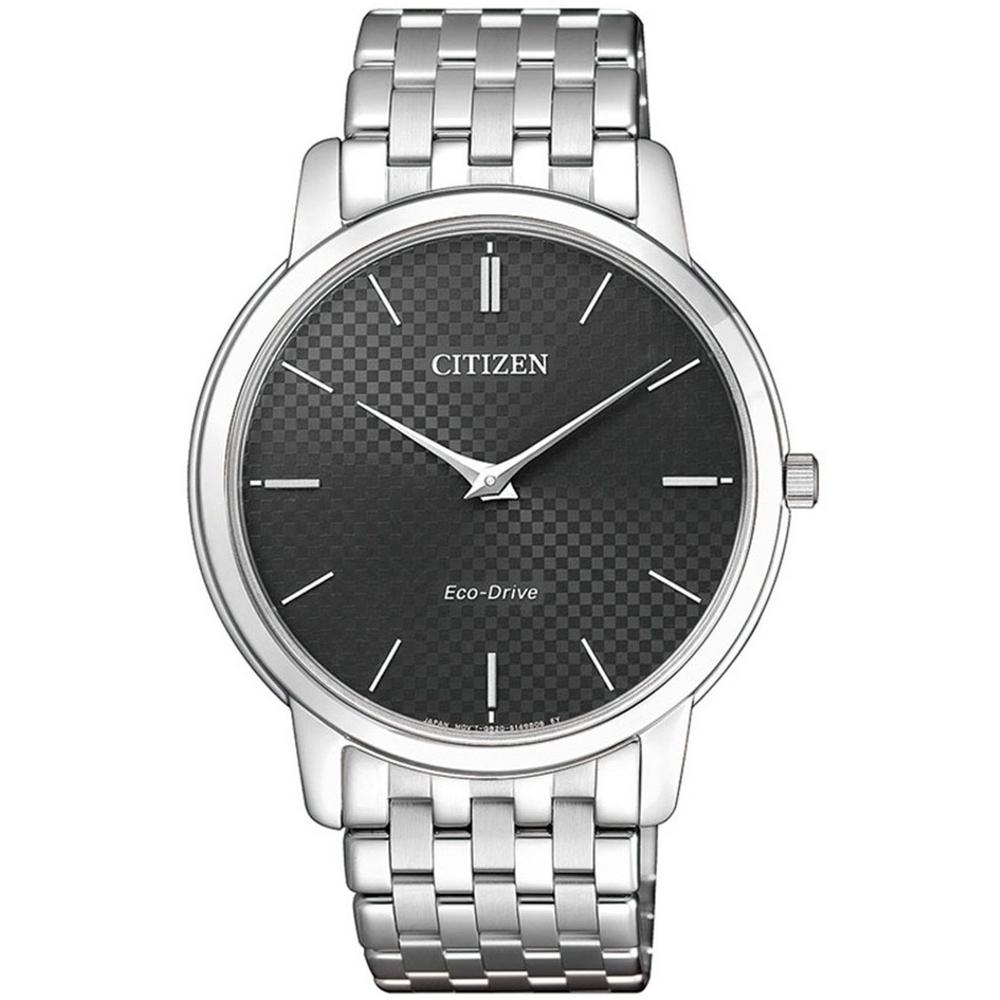 Citizen Ar1130 13a Elegance Leuke Horlogesnl