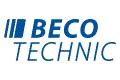 Beco Technic