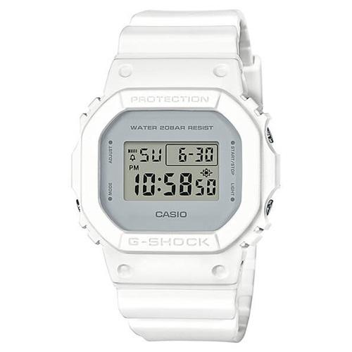 Casio G-Shock DW-5600CU-7ER