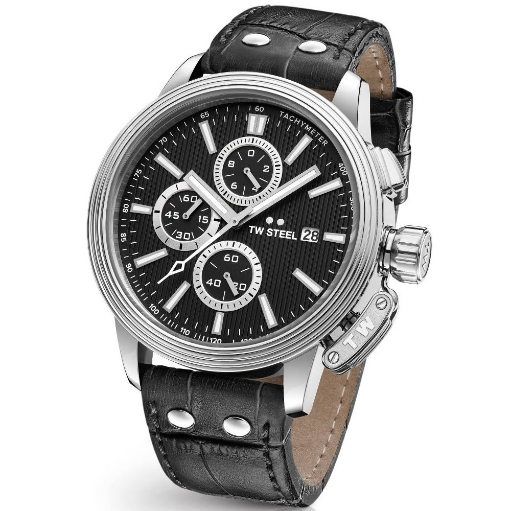 TW Steel CEO Adesso 45mm CE7001