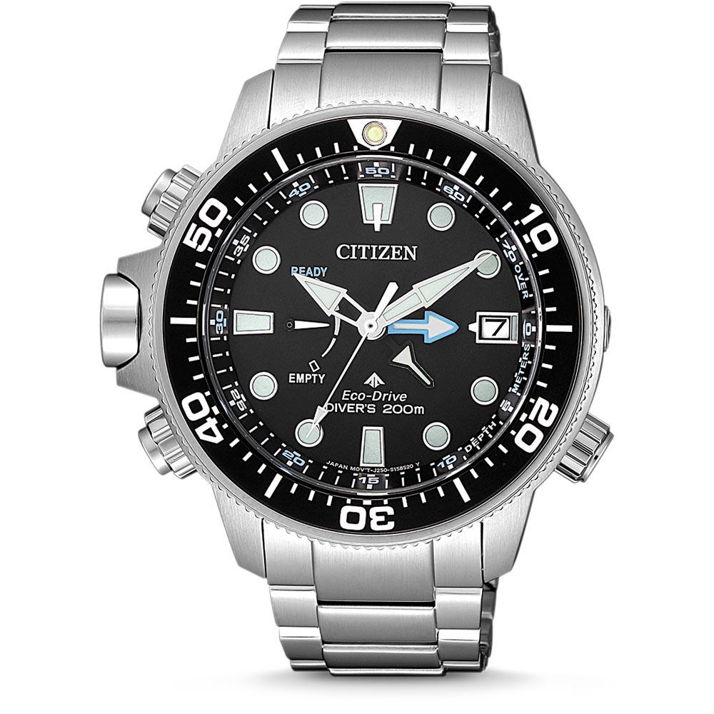 Citizen BN2031-85E Promaster Marine