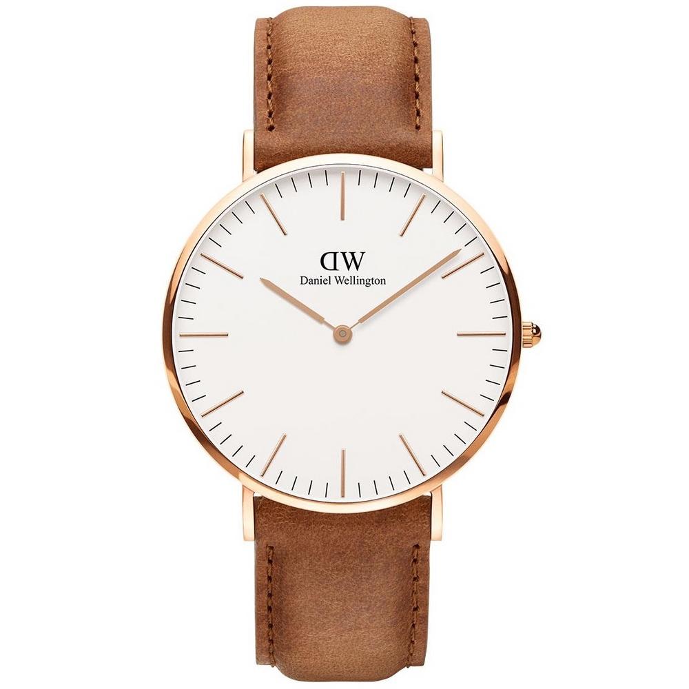 Herenhorloges - Official Dealer van ruim 30 Horlogemerken ...