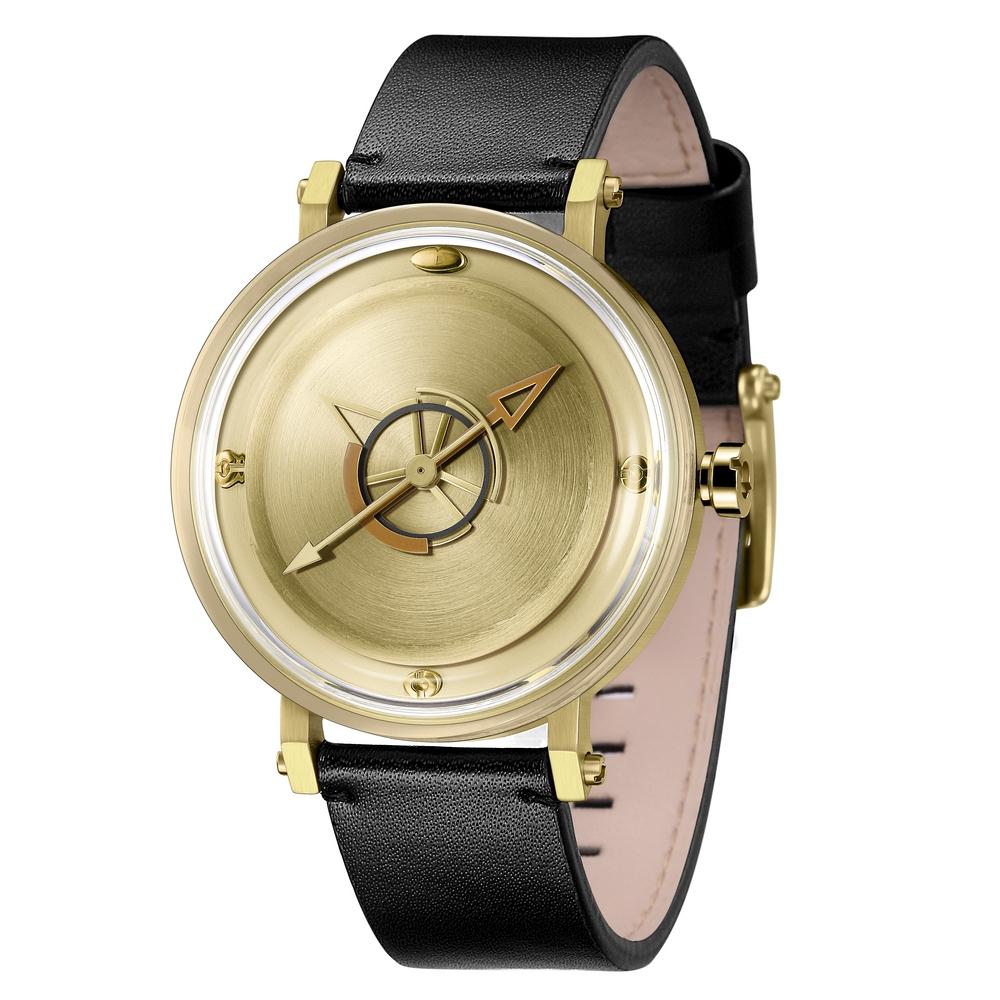 ODM Design Beyound Horloge