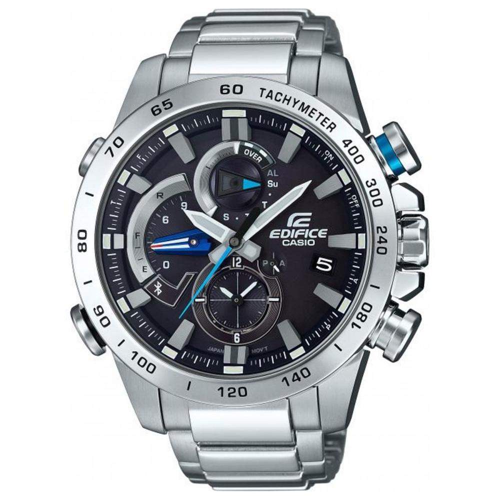 Casio Edifice EQB-800D-1AER Bluetooth Horloge