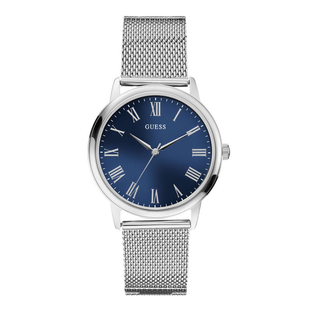 Guess Wafer W0406G3 Horloge