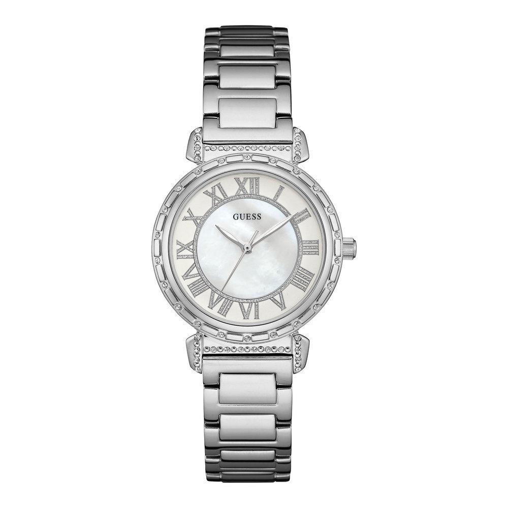 Guess South Hampton W0831L1 Horloge