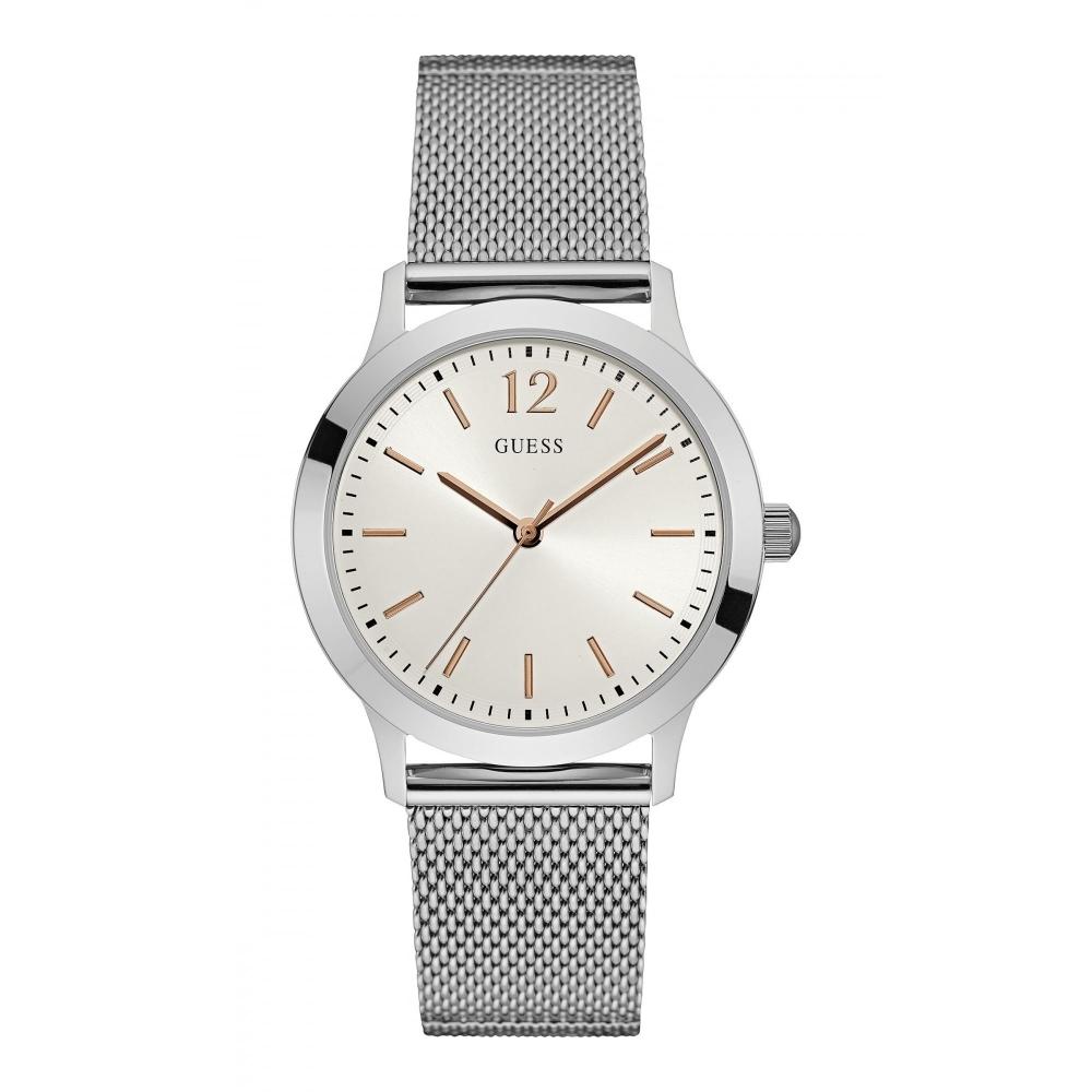 Guess Exchange W0921G1 Horloge