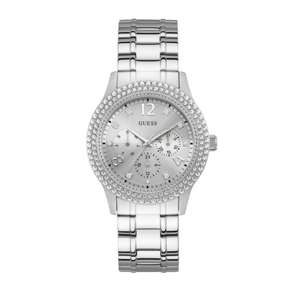 Guess Bedazzle W1097L1 Horloge