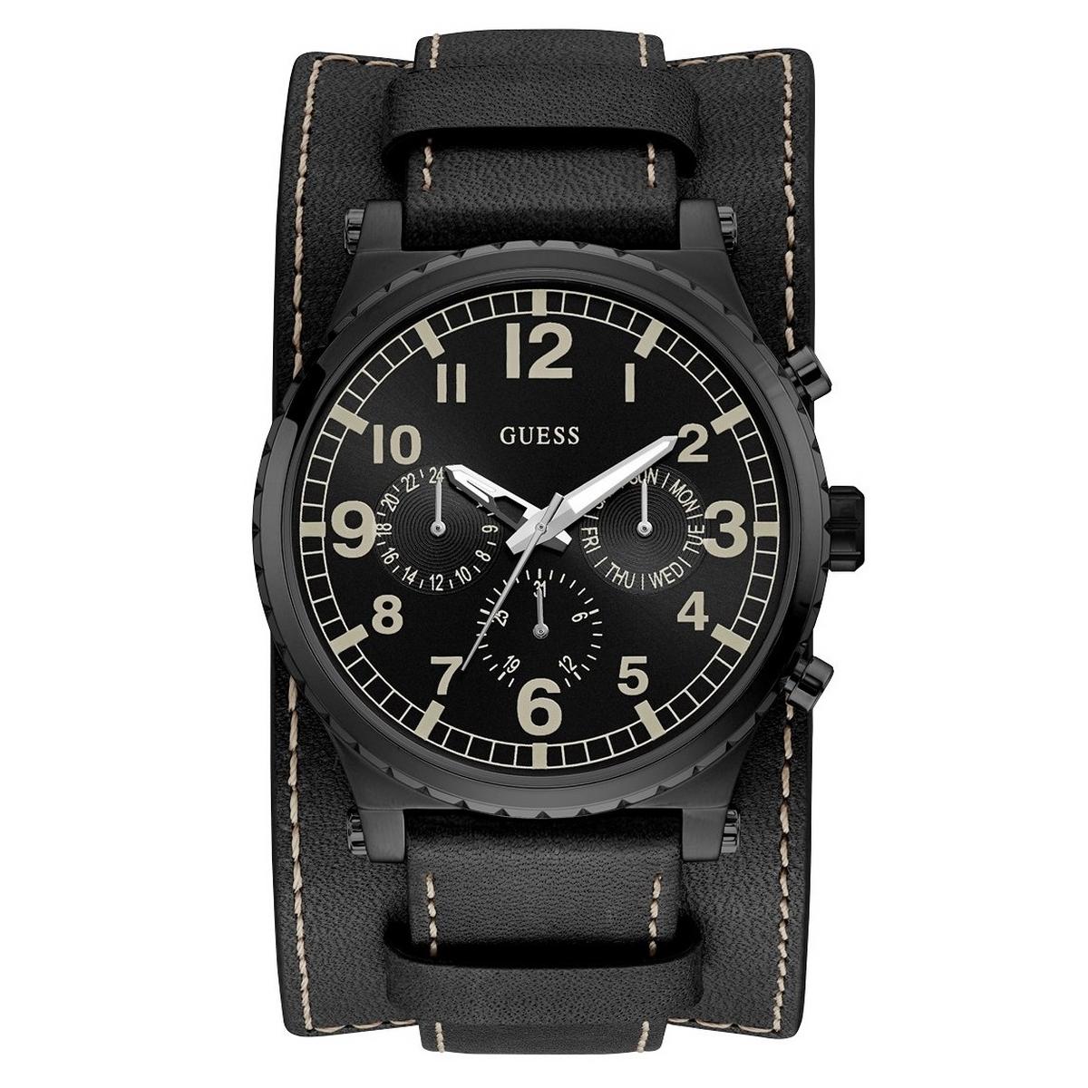 Guess Arrow W1162G2 Horloge