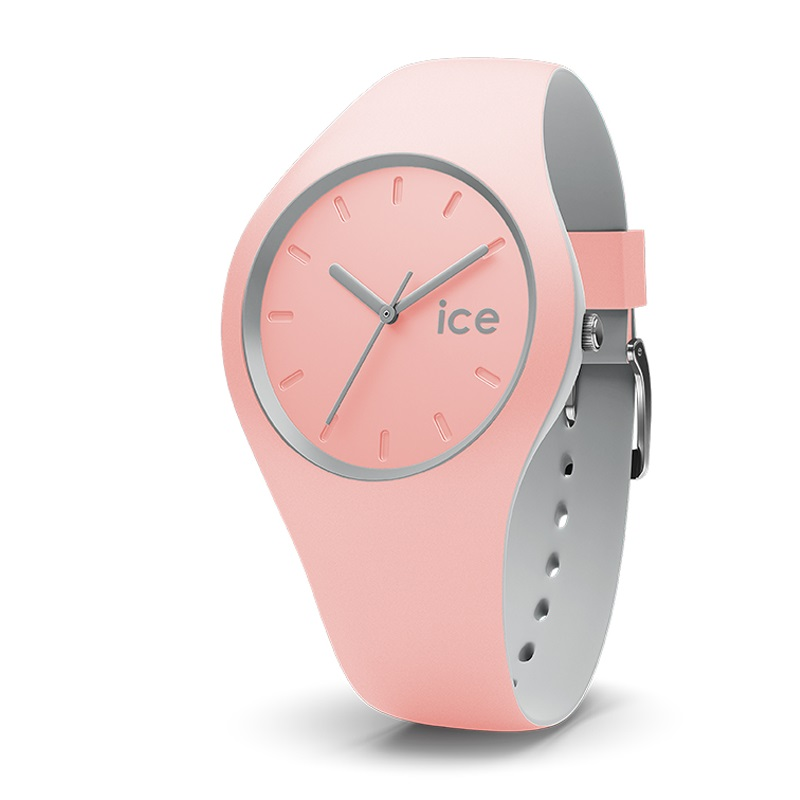 Ice-Duo Unisex IW012971 Pearl Blush