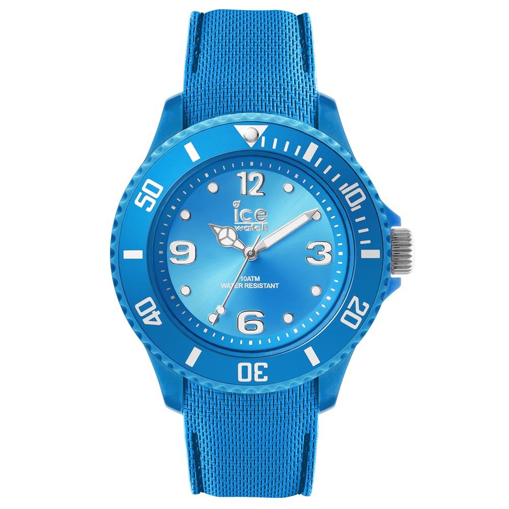 Ice-Watch Sixty-Nine Small Blue