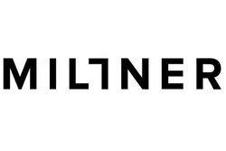 Millner Co.