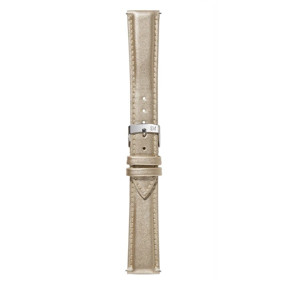 Morellato Trend Horlogeband Goud 16mm